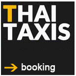 thailand taxi transfers